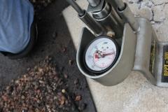 Shomer - fastener up lift 069