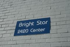 brightstar09