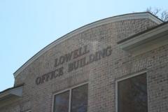 lowell2