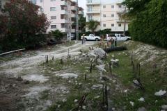 playa_del_sur_06