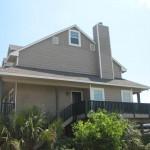Lambert Beach House Perdido Key FL