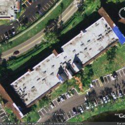 ivillage_aerial_03
