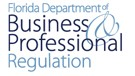 Florida Department of Business and Professional Regulation
