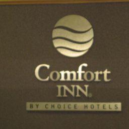 comfort_inn_03