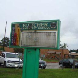 fletcher_04