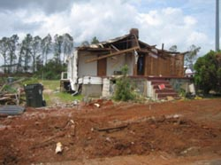 Tuscaloosa June 2011