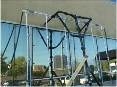 Builder Liability Claims