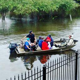 Hurricane Harvey10