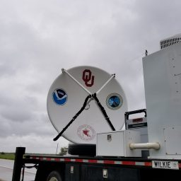 Hurricane Harvey5
