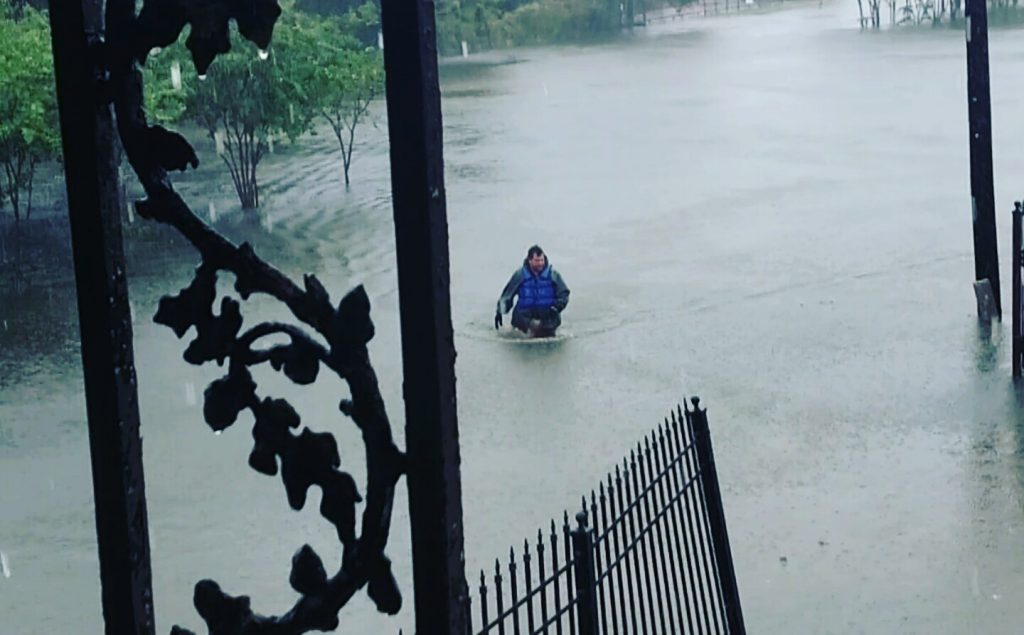 Hurricane Harvey9