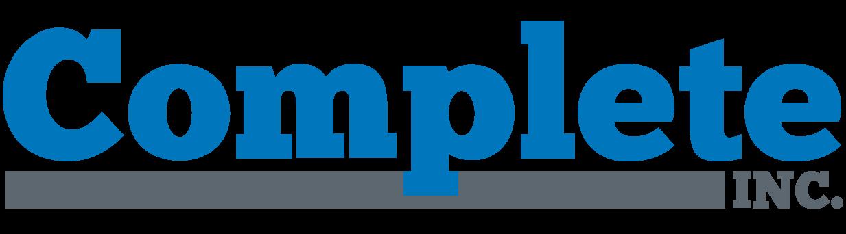 Complete, Inc - contractors property damage appraisers